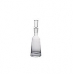 DECANTER SOLIE 500ML